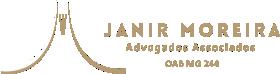 Janir Adir Moreira e Advogados Associados